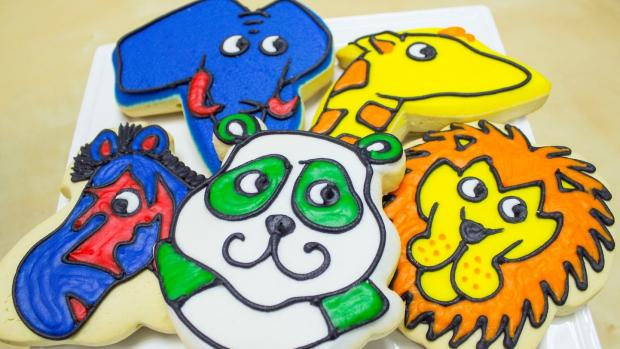 pro-sugar-cookie-decorating-tips