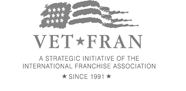 Veterans Franchises